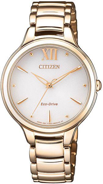 e99a4e568 Citizen eco drive navod | NEJRYCHLEJŠÍ.CZ