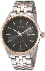 Citizen Eco-Drive BM7256-50E