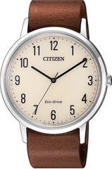 Citizen Eco-Drive BJ6501-28A