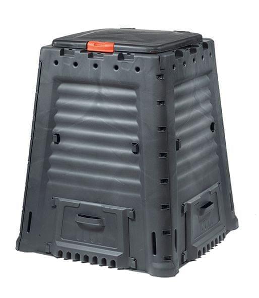 KETER Mega kompostér 650 L