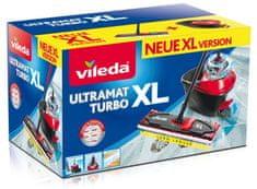 Vileda Ultramat XL Turbo kit