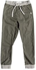 Quiksilver chlapecké kalhoty Seaside Coda