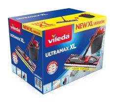 Vileda Ultramax XL complete box Universal
