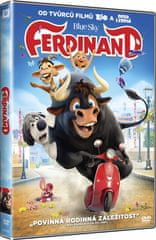 Ferdinand - DVD