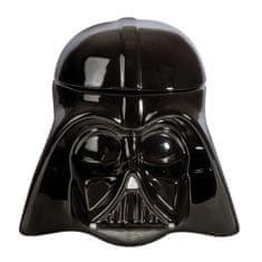 Star Wars Dóza na sušenky Darth Vader