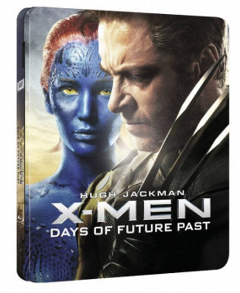 BAIXAR WOLVERINE DO LEGENDA X-MEN ORIGINS FILME