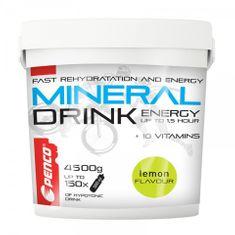Penco MINERAL DRINK 4500g Lemon