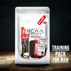 Penco Akční balíček na trénink  PENCO TRAINING PACK MAN