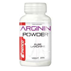 Penco Aminokyselina L-ARGININ 200g