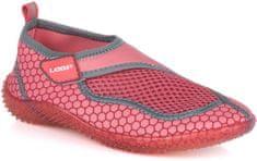 Loap lány cipő vízbe Cosma Kid 28 rózsaszín