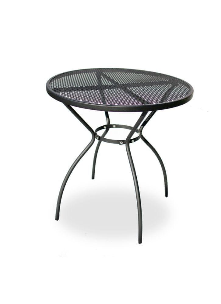 Rojaplast Stôl ZWMT-06
