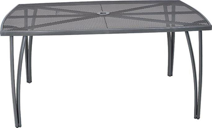 Rojaplast ZWMT-24 Stôl