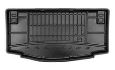 MAMMOOTH Vana do kufru, pro Hyundai i10 (Liftback) od r. 2013, černá