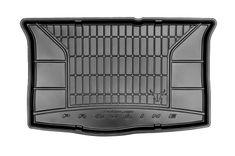MAMMOOTH Vana do kufru, pro Hyundai i20 (Liftback) od r. 2014, černá
