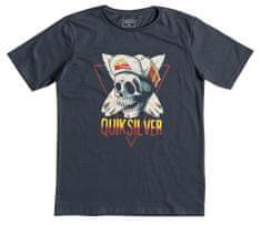 Quiksilver chlapecké tričko Soul Arch SS