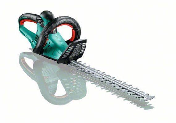 Bosch Nůžky na živé ploty AHS 45-26