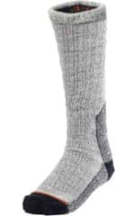 Geoff Anderson Ponožky BootWarmer Sock