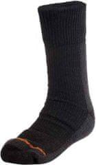 Geoff Anderson Ponožky Woolly Sock