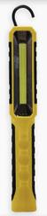Caterpillar svetilka Rechargeable LED Work Light CT3125EU