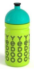 Yedoo Lahev 0,5 l - lime
