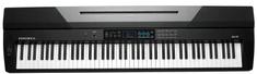 Kurzweil KA70 Přenosné digitální stage piano