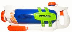 BuzzBee vodna pištola Outlaw