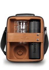 Handpresso Outdoor Case