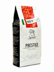 Sarito Prestige zrnková káva 1Kg