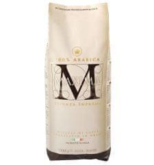 Morandini Caffé Maxima  zrnková káva 1 kg