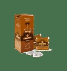 Covim ESE saszetki kawowe Orocrema 25 porcji
