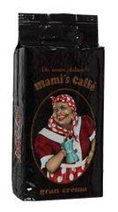 Mami's Caffé Gran Crema mletá káva 250 g