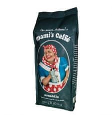Mami's Caffé Amabile zrnková káva 1 kg