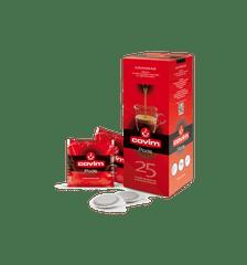 Covim ESE saszetki kawowe Granbar 25 porcji