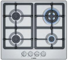 Bosch plynová varná deska PGH6B5B90