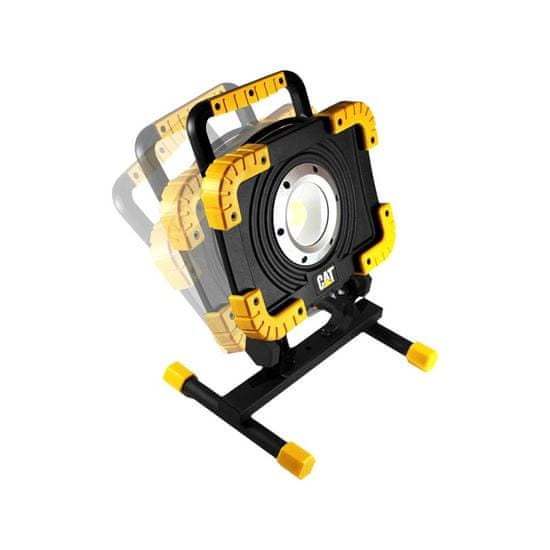 Caterpillar prenosni reflektor Stand Work Light CT3550EU