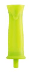Mastrad Forma na zmrzlinu Mastrad zelená