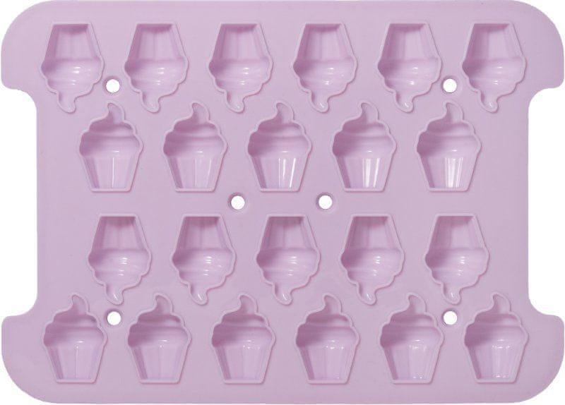 Birkmann Silikonová forma CAKE POPS – cupcake
