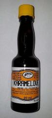Aroco Aroma do potravin Karamelové - 20ml