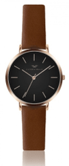 VictoriaWallsNY dámské hodinky VAD-2114RG