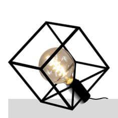 DybergLarsen Lustr / stolní lampa 2v1 Paradice Naked, 26 cm