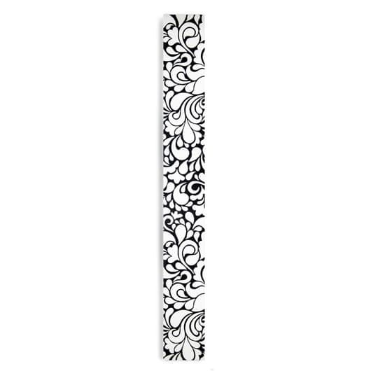 REMEMBER® Dekorativní LED lampa Luce Florina, 100 cm