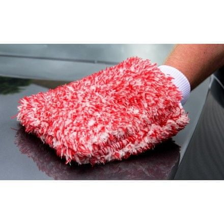 MartinCox rukavica za ručno pranje automobila Miro Tough Wash Mit (MOGG153)