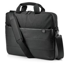 HP 15,6 Classic Briefcase 1FK07AA