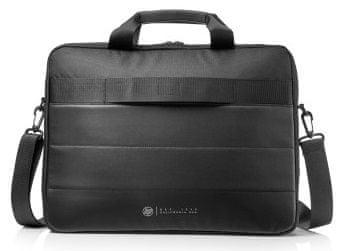 HP torbica za prenosnik 15.6 Classic Briefcase
