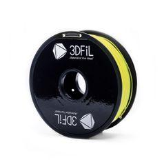 3DFiL ABS filamenty 1,75 mm