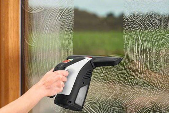 Bosch vakuumski čistilec oken GlassVac Solo Plus (06008B7200)