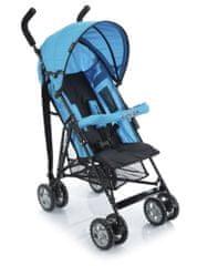 Babypoint Junior 2021 Blue