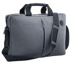 HP torbica za prenosnik 15.6 Value Top Load