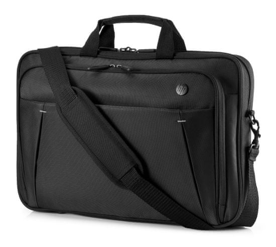 HP 15.6 Business Case