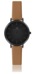 VictoriaWallsNY dámské hodinky VAC-0314B
